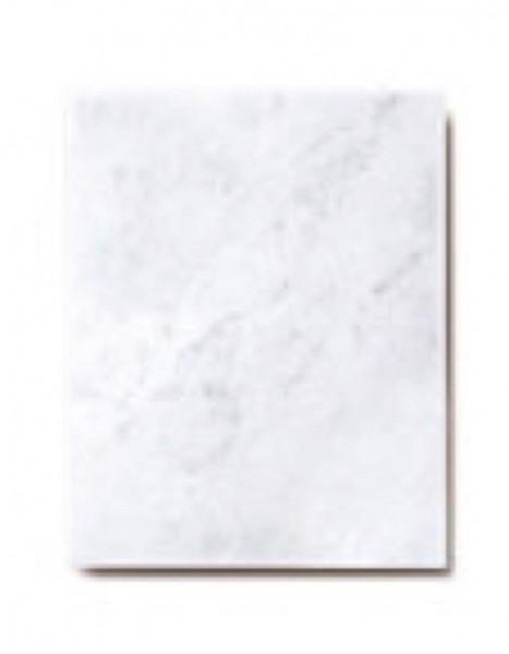 Agrob Buchtal Basis 1 Hellgrau Marmor Wandfliese 20x25 Art.-Nr.: 538260-400