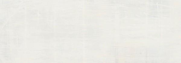 Agrob Buchtal Mando Weiss Wandfliese 35x100/1,05 Art.-Nr.: 353018H
