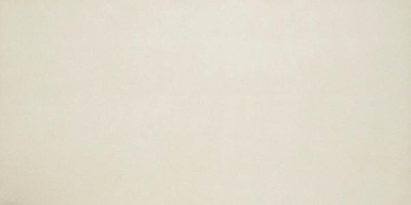 Agrob Buchtal Unique Kalk Bodenfliese 30x60 R10/A Art.-Nr.: 433698