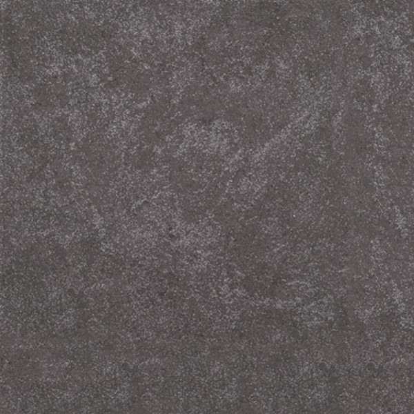 Agrob Buchtal Capestone Anthrazit Terrassenfliese 60x60/2,2 R11/B Art.-Nr.: 667I-61060HK