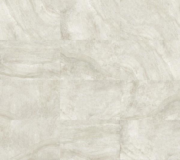 Musterfliesenstück für Unicom Starker Loire Blanc Bodenfliese 60,4x90,6 R10/A Art.-Nr.: 6682