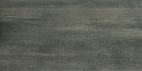 Unicom Starker Overall Velvet Bodenfliese 60x120 Art.-Nr.: 5876