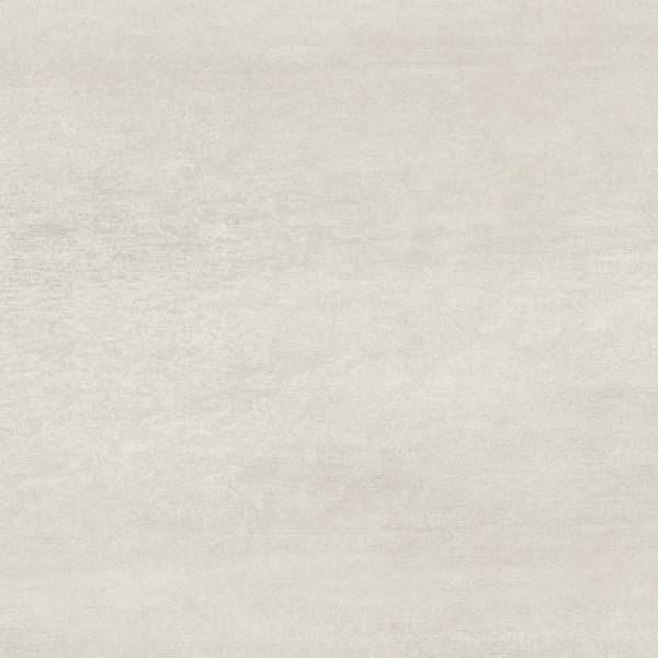 Agrob Buchtal Alcina Crema Bodenfliese 30X30/1,05 R9 Art.-Nr.: 434890