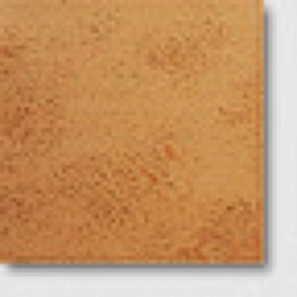 Agrob Buchtal Goldline Goldocker Bodenfliese 15x15 R11/A Art.-Nr.: 851-1030