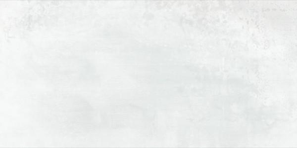 Musterfliesenstück für Steuler Thinactive Nature Bodenfliese 60X120/0,6 R10/A Art.-Nr.: 13090