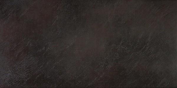 Agrob Buchtal Emotion Bronze Bodenfliese 30x60 R10/A Art.-Nr.: 433409