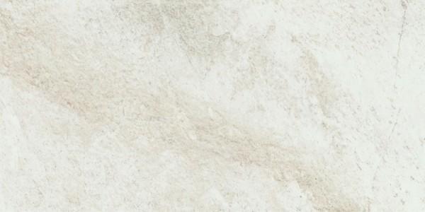 Marazzi Rocking White Strutt Bodenfliese 20x40 Art-Nr.: M0Y9