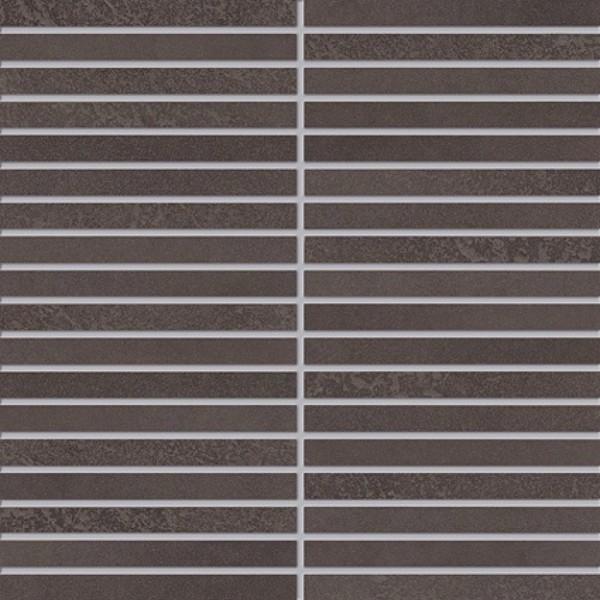 Agrob Buchtal Trias Sandgelb Sockelfliese 60x7 Art.-Nr.: 052248