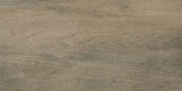 Agrob Buchtal Mandalay Hellbraun Bodenfliese 30x60/1,05 R10/A Art.-Nr.: 434479