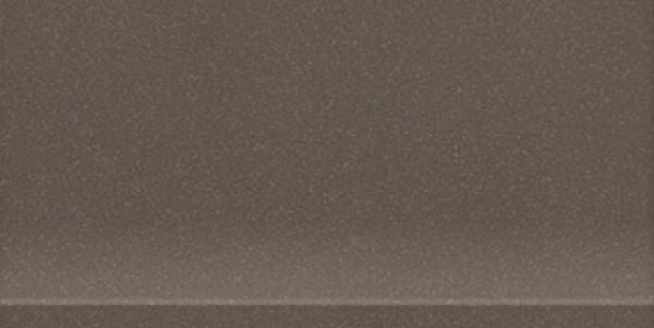 Agrob Buchtal Emotion Grip Basalt Sockelfliese 20x10 R10/A Art.-Nr.: 434350