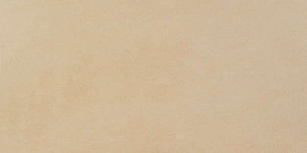 Agrob Buchtal Unique Beige Bodenfliese 30x60 R10/A Art.-Nr.: 433674