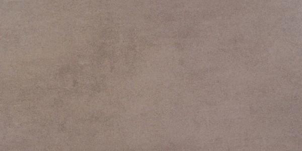Agrob Buchtal Unique Braun Bodenfliese 30x60 R10/A Art.-Nr.: 433677