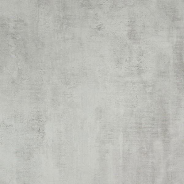 Musterfliesenstück für FKEU Kollektion Betonstar Grau 03 Bodenfliese 30x30 R10/A Art.-Nr.: FKEU0990709