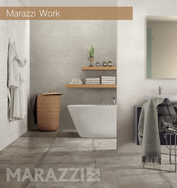 media/image/fliese_bad_marazzi_work.jpg