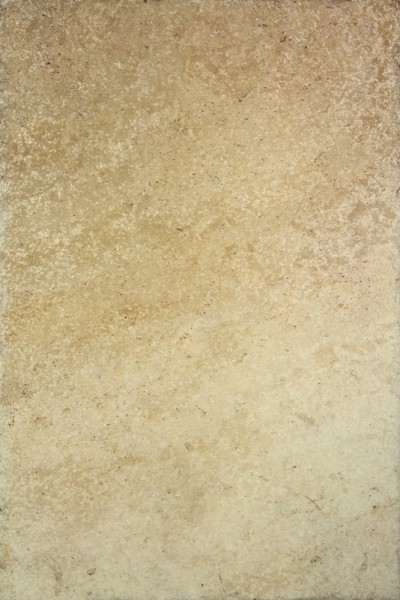 Musterfliesenstück für Unicom Starker Dordogne Caramel Nat Bodenfliese 40,8x61,4 R10/B Art.-Nr.: 4786