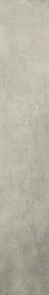 Musterfliesenstück für Unicom Starker Icon Dove Gray Bodenfliese 15x90 R10/B Art.-Nr.: 5264