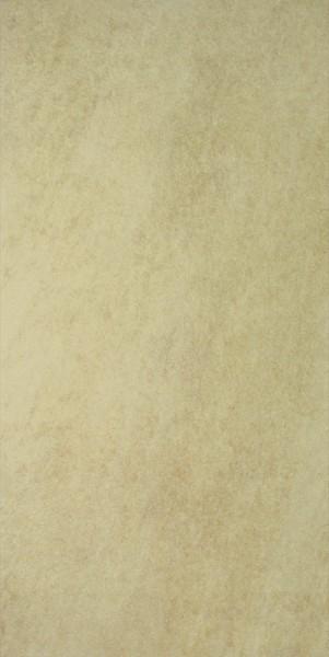 Unicom Starker Materiae Aer Bodenfliese 30x60 R10 Art.-Nr.: 3168
