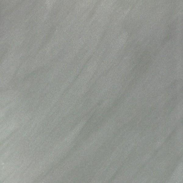 Villeroy & Boch East End Grau Bodenfliese 60x60 R9 Art.-Nr.: 2302 SI6M
