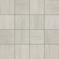 Villeroy & Boch Five Senses Hellgrau Mosaikfliese 30x30 R9/A Art.-Nr. 2422 WF60