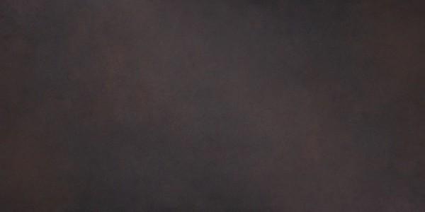 Agrob Buchtal Emotion Bronze Bodenfliese 30x60 R9 Art.-Nr.: 433405