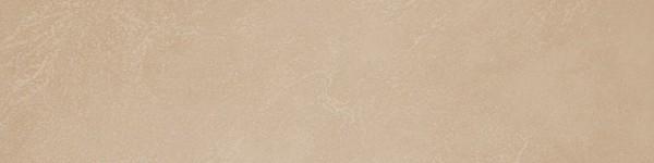 Agrob Buchtal Emotion Hellbeige Bodenfliese 15x60 R10/A Art.-Nr.: 433150