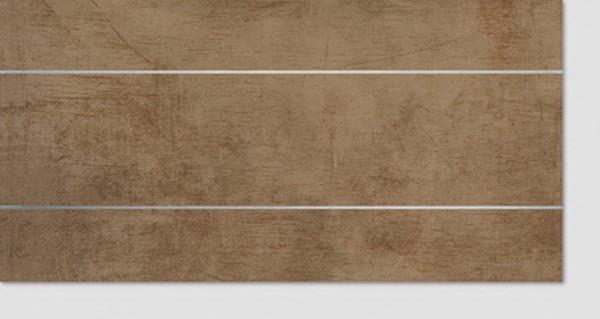 Agrob Buchtal Bosco Hellbraun Bodenfliese 30x60 R9 Art.-Nr.: 4030-B728HK