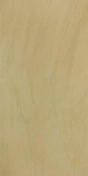 Agrob Buchtal Positano beige Bodenfliese 45x90 R9 Art.-Nr.: 433580