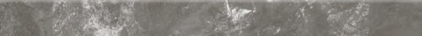 Agrob Buchtal Toblin Moon Sockelfliese 80X7 Art.-Nr.: 431909