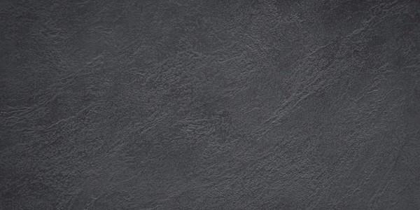 Agrob Buchtal Emotion Tiefanthrazit Bodenfliese 30x60 R11/B Art.-Nr.: 433410