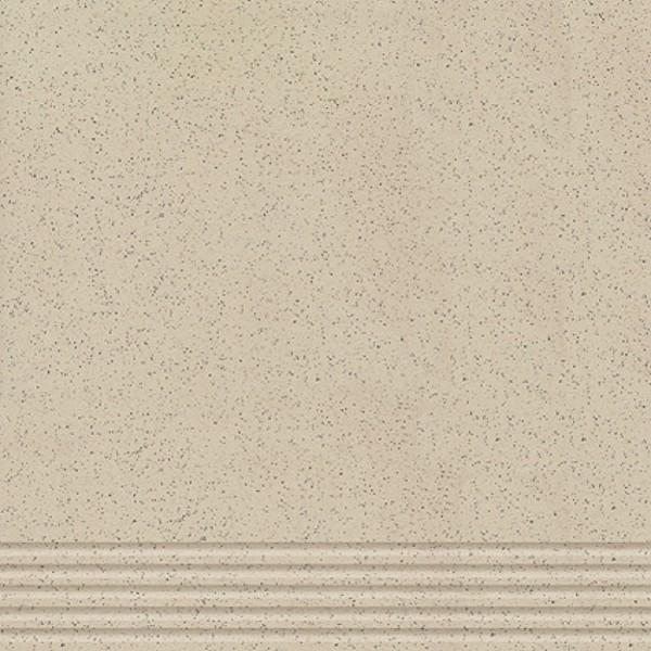 Agrob Buchtal Basis 3 Kreide Stufe 30x30 R10 Art.-Nr.: 600499-075