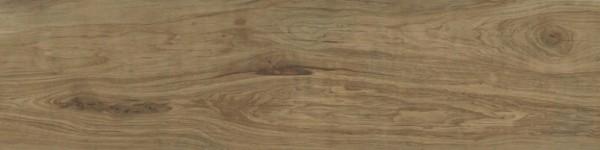 Agrob Buchtal Oak Eiche Natur Bodenfliese 30x120/0,8 R10/A Art.-Nr.: 8471-B620HK