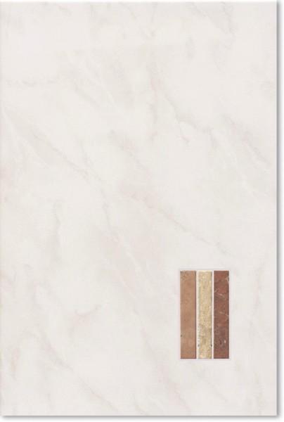 Agrob Buchtal Topas Weiss Beige Wandfliese 30x45 Art.-Nr.: 229852