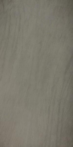 Agrob Buchtal Positano medium grey Bodenfliese 60x120 R9 Art.-Nr.: 433575