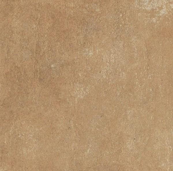 Casa dolce casa Terra Honey Bodenfliese 80x80 Art.-Nr.: 735503