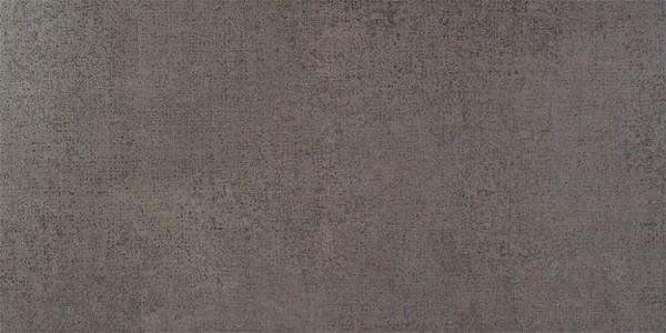 Agrob Buchtal Pasado Graubraun Bodenfliese 30x60/1,05 R9 Art.-Nr.: 433861