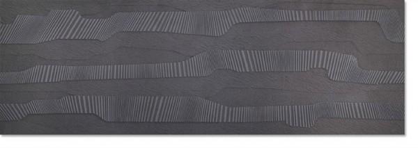 Agrob Buchtal Xeno Modus Schwarz Bodenfliese 20x60 Art.-Nr.: 381558