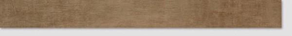 Agrob Buchtal Bosco Hellbraun Sockelfliese 60x6 Art.-Nr.: 4030-B710HK