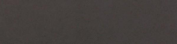 Musterfliesenstück für Villeroy & Boch X-Plane Anthrazit Bodenfliese 15x60 R10 Art.-Nr.: 2352 ZM90