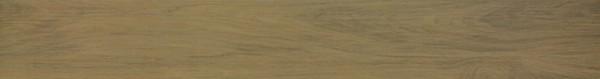 Unicom Starker Inspired By Nature Honey Bodenfliese 15x120 R10 Art.-Nr.: 4524