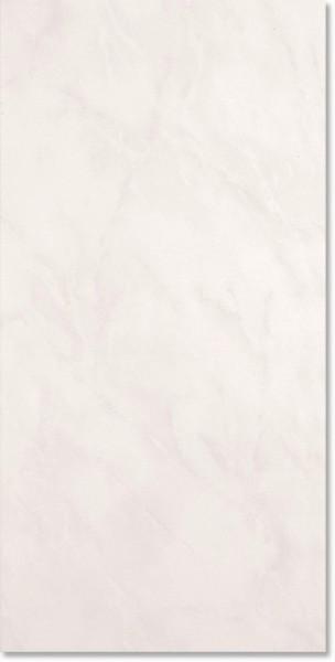 Agrob Buchtal Trevi Weiss Grau Wandfliese 30x60 Art.-Nr.: 280867
