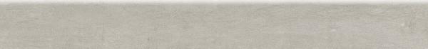 Agrob Buchtal Alcina Kieselgrau Sockelfliese 60X7 Art.-Nr.: 434828
