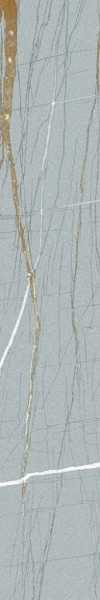 Agrob Buchtal Modern White Basaltgrau Bordüre 60X10 Art.-Nr.: 283049H
