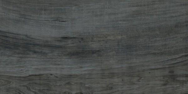 Agrob Buchtal Oak Anthrazit Natur Terrassenfliese 50x100/2,0 R11/B Art.-Nr.: 8476-61100HK