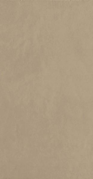 Casa dolce casa Neutra Slim4 Tortora Bodenfliese 30x60/0,4 Art.-Nr.: 727931