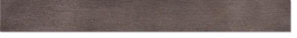 Agrob Buchtal Lino Select Braun Bordüre 90x9,8 Art.-Nr.: 391568