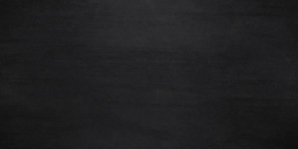 Agrob Buchtal Santiago Blauschwarz Bodenfliese 45x90/1,05 R9 Art.-Nr.: 459085