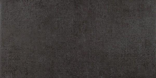 Agrob Buchtal Pasado Anthrazit Bodenfliese 30x60/1,05 R9 Art.-Nr.: 433862