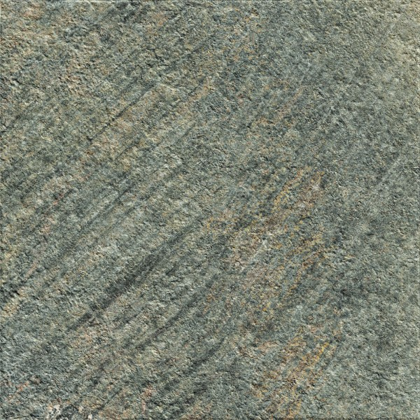 Marazzi Rocking Grey Strutt Bodenfliese 60x60 Art-Nr.: M16S