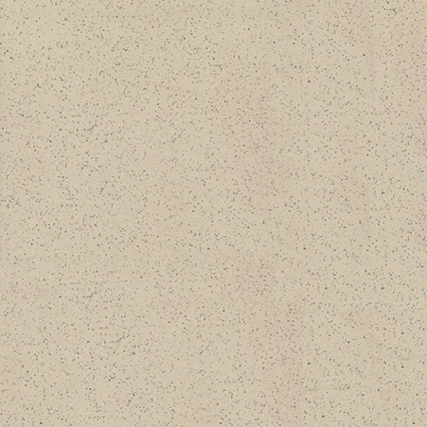 Agrob Buchtal Basis 3 Kreide Bodenfliese 30x30 R10 Art.-Nr.: 620241-075