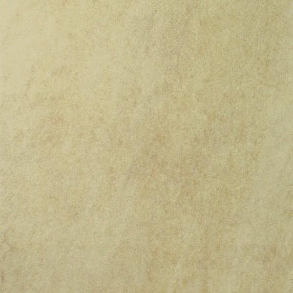 Unicom Starker Materiae Aer Bodenfliese 30x30 R10 Art.-Nr.: 3160